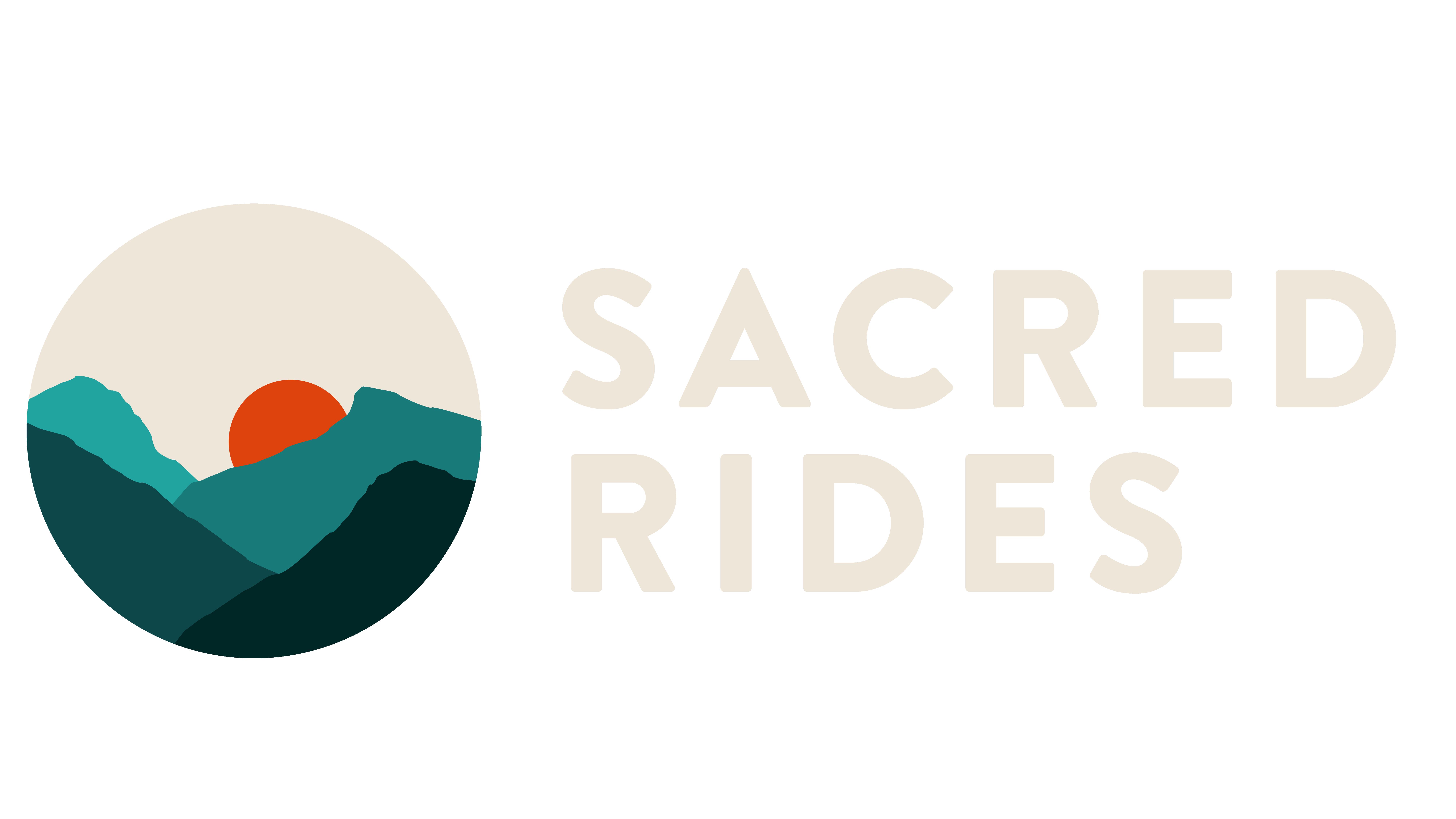 Sacred Rides